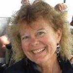 Susan Sacirbey