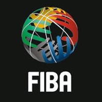 FIBA_Basketball_Logo
