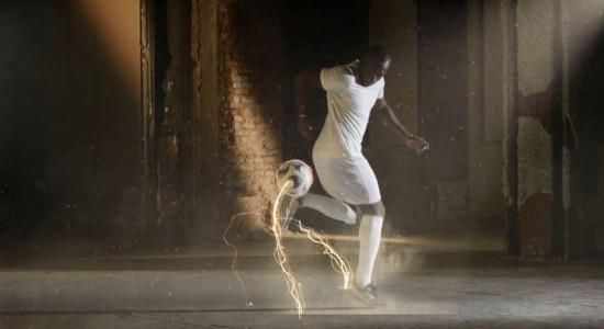 01-16-2015African_Football