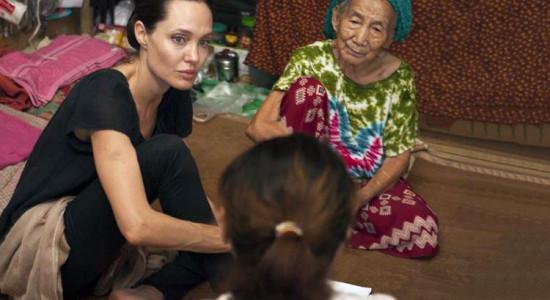 07-31-2015Jolie_UNHCR