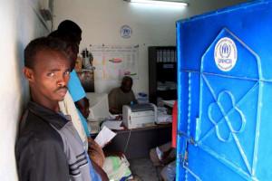 10-27-2015UNHCR_Ethiopia
