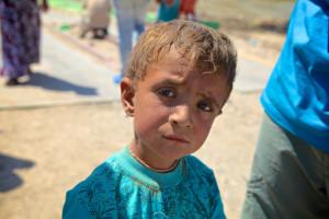 06-16-2016RefugeeSyria